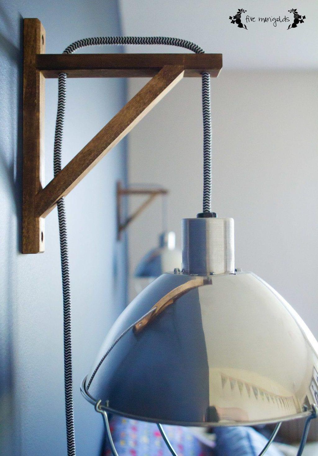 Pharmacy Lamps Restoration Hardware 100 Restoration Hardware Pharmacy Lamp | Amazon Com ...