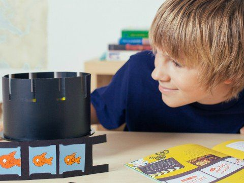 Top 10 STEM Christmas Gift Guide and Stocking Stuffers | Five Marigolds