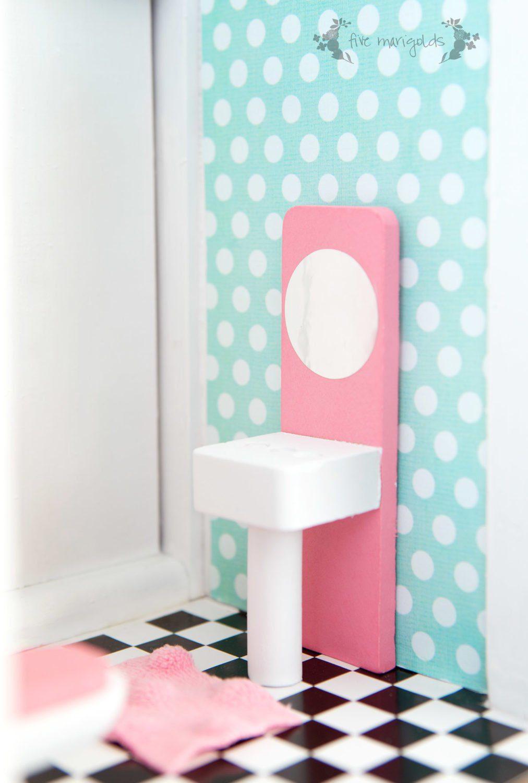 Inexpensive Bathroom Remodel Budget