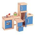 Plan Toy Kitchen Furniture | Five Marigolds