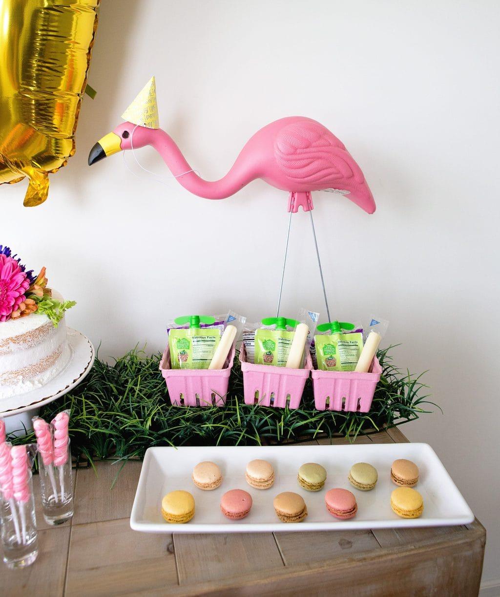Baby flamingo car interior design - Baby Flamingo Car Interior Design 19