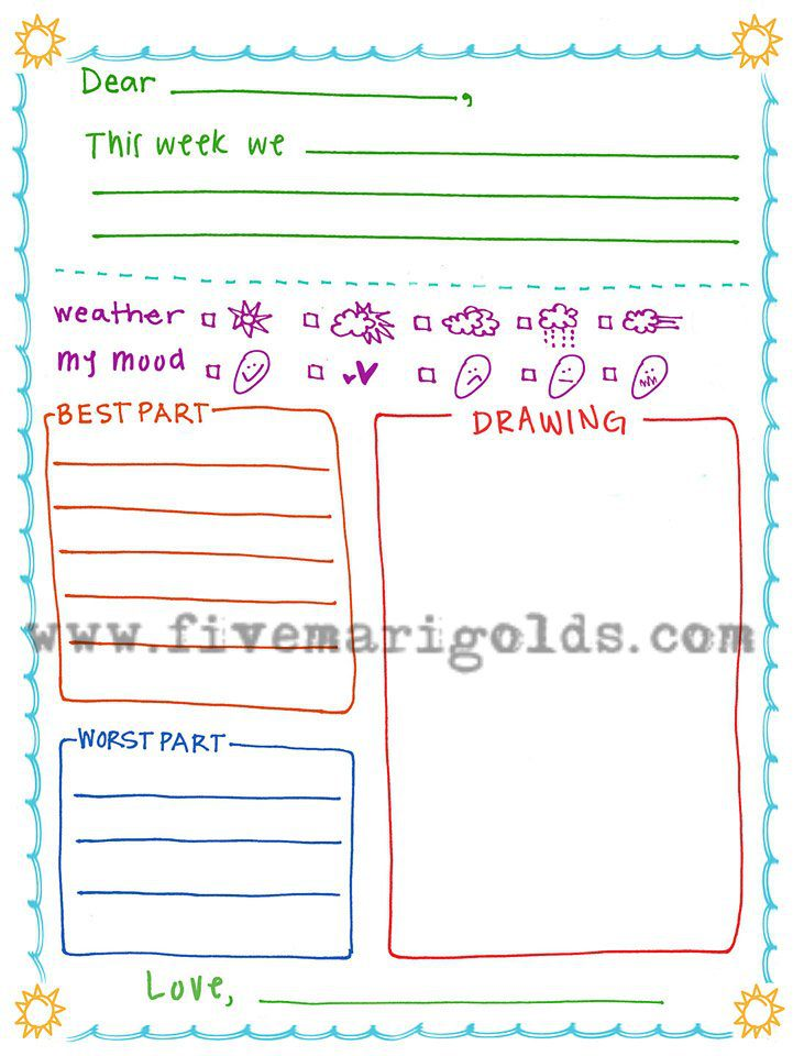 Summer-Vacation-Pen-Pal-Letters Vbs Letter Template on confirmation letter template, women's ministry letter template, media letter template, fun letter template, pdf letter template, church letter template, camp letter template, christmas letter template, missions letter template, thanksgiving letter template, art letter template, drama letter template, school letter template, construction letter template, leadership letter template, outreach letter template, halloween letter template, love letter template, spring letter template, vacation letter template,