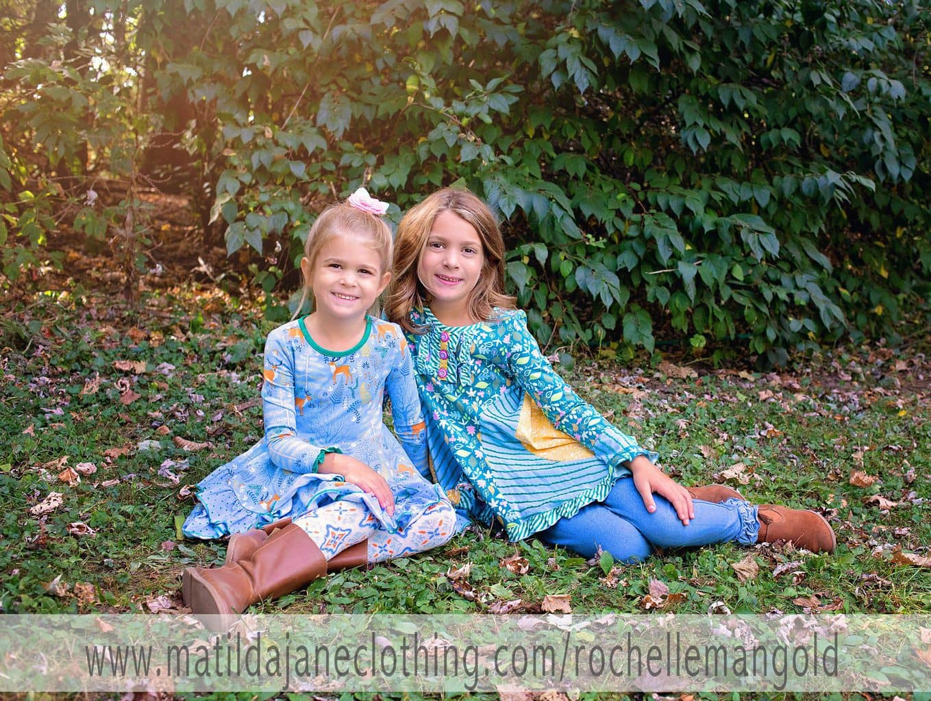 Matilda Jane Make Believe October Launch Review