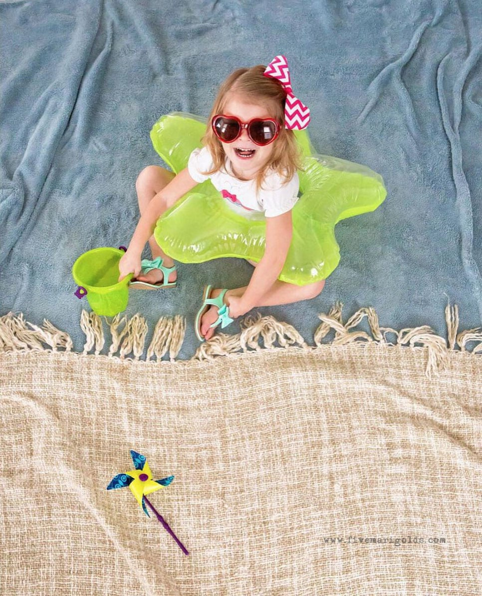 40 Totally Free and Frugal Day Dates With Kids